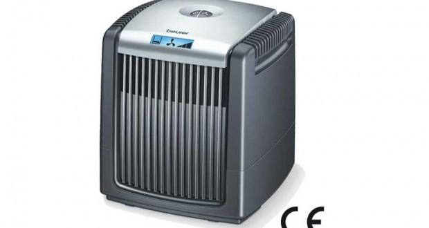 purificateur-et-humidificateur-