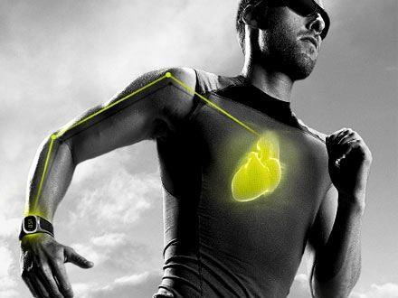 cardiofrequencemetres